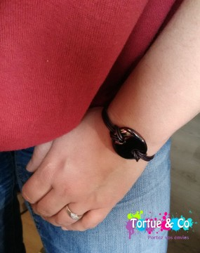 Bracelet pour Femme Céramique