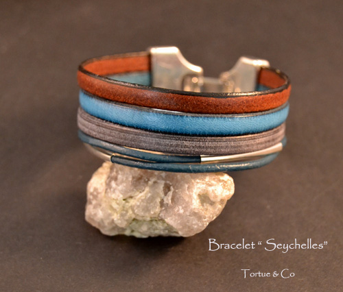 bijoux fantaisie bracelet femme