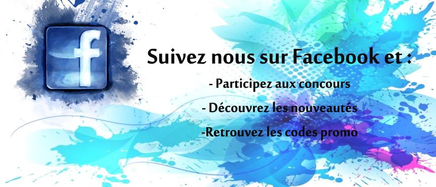 bannière-facebook-site