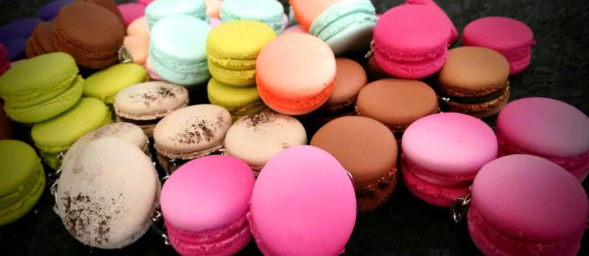 Macaron-Tortueandco