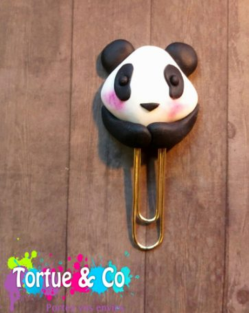 Trombone Panda